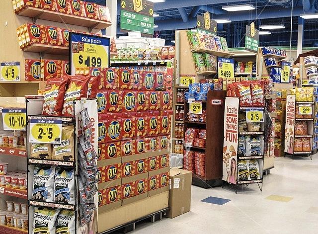 Shelf location.jpg
